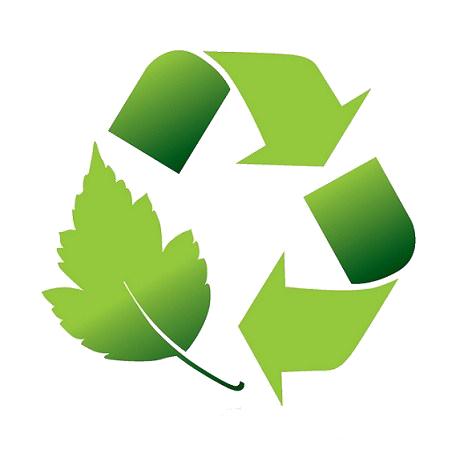 Mahahual Biodegradable