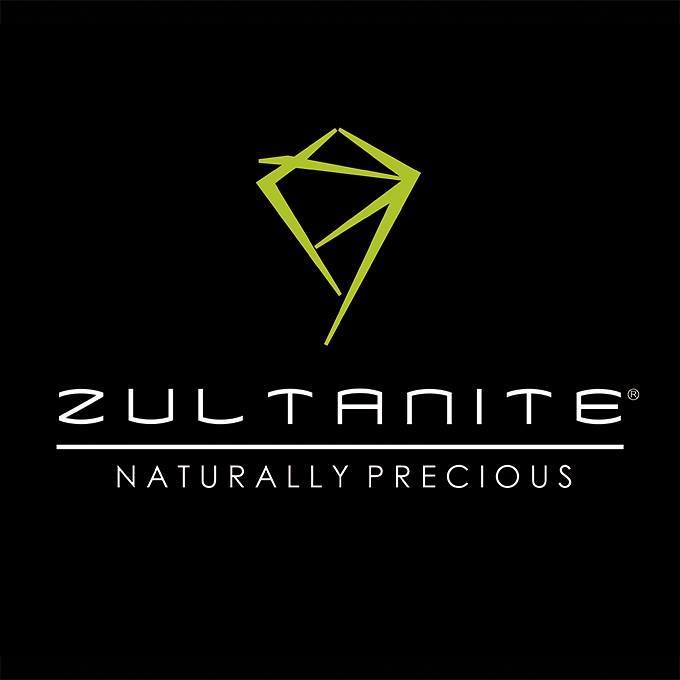 Zultanite