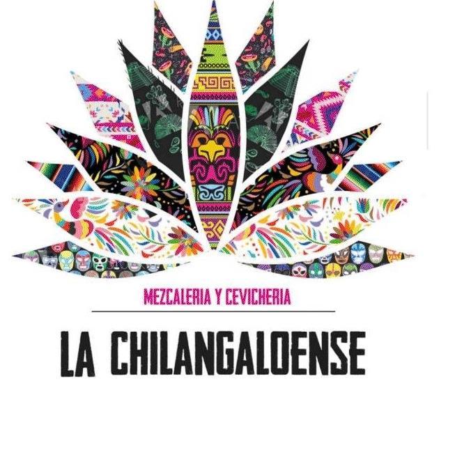 La Chilangaloense