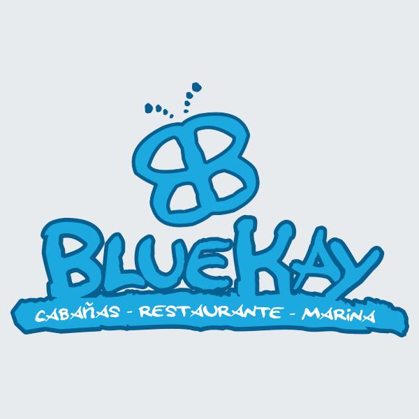 Oyo Blue Kay