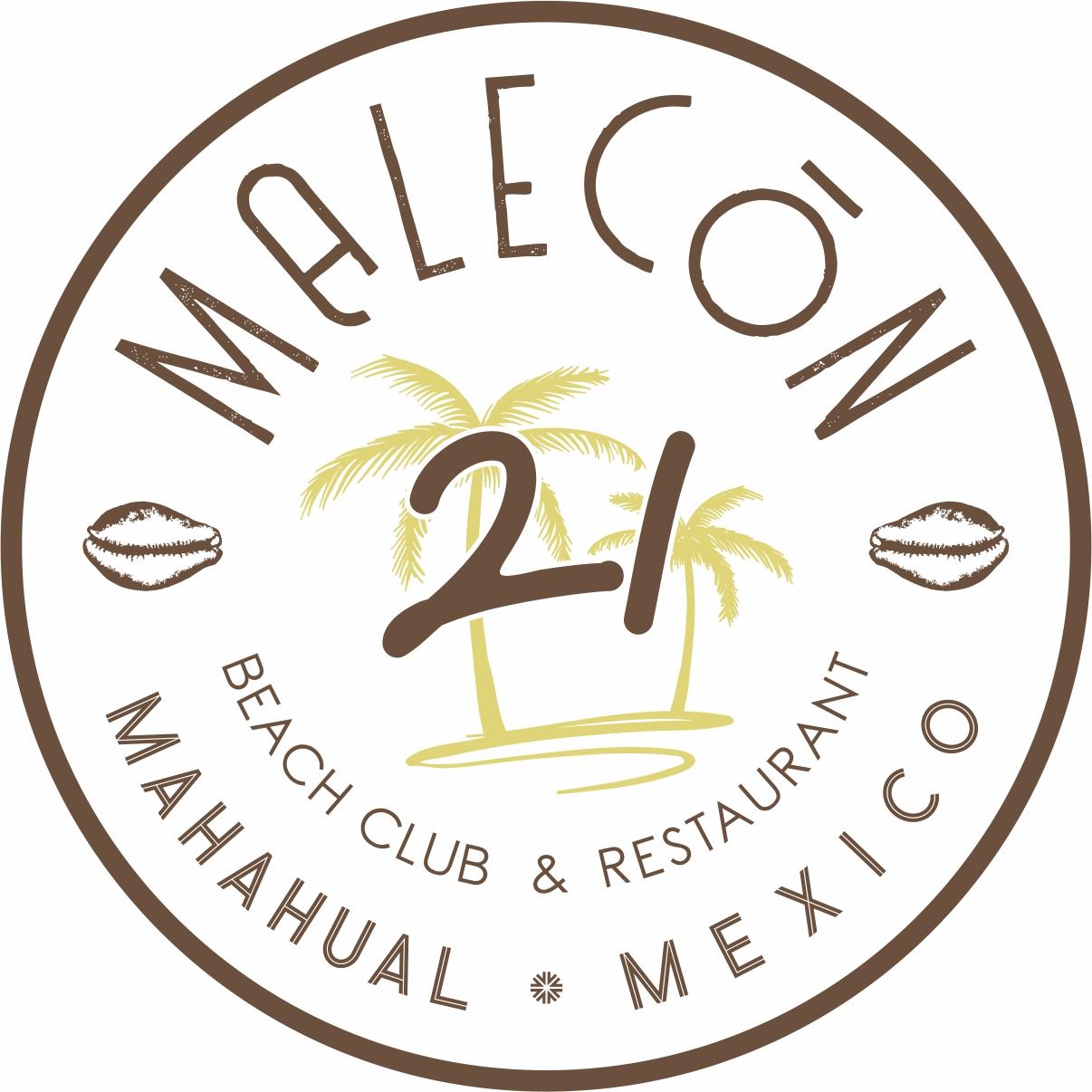 MALECóN 21
