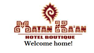 Hotel Matan Ka´an
